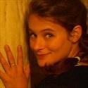 Appartager FR - Julie, 25 ans, Stagiaire - Paris - Ile De France - Image 1 -  - € 800 par Mois - Image 1