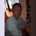 Appartager FR - mutation professionnel - Nîmes - Image 1 -  - € 350 par Mois - Image 1