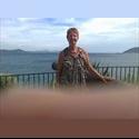Appartager FR - reunion - La Réunion - Image 1 -  - € 400 par Mois - Image 1