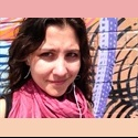 Appartager FR - Étudiante cherche colocation février-mai - Paris - Ile De France - Image 1 -  - € 600 par Mois - Image 1