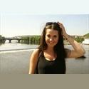 Appartager FR - Céline - 19 - Etudiant - Femme - Lyon - Image 1 -  - € 300 par Mois - Image 1