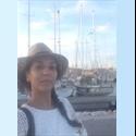 Appartager FR - Hanane - 22 - Etudiant - Femme - Avignon - Image 1 -  - € 350 par Mois - Image 1