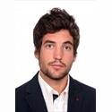 Appartager FR - Je cherche une colocation à Paris :) - Paris - Ile De France - Image 1 -  - € 800 par Mois - Image 1