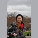 Appartager FR - Coloc à Paris - Paris - Ile De France - Image 1 -  - € 600 par Mois - Image 1