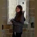 Appartager FR - amande - 26 - Femme - Montpellier - Image 1 -  - € 500 par Mois - Image 1