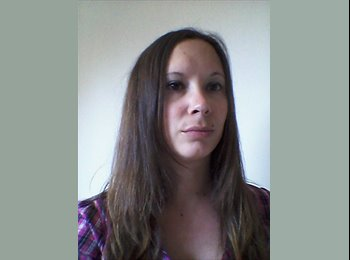 Appartager FR - loraine - 31 - Paris - Ile De France