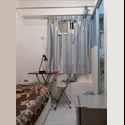 EasyRoommate HK Clean ROOM for RENT...AVAILABLE NOW - Wan Chai, Hong Kong Island, Hong Kong - HKD 5100 per Month(s) - Image 1