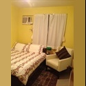EasyRoommate HK A Double Bed Room for 6000 HKD (Negotiable) - Sai Kung, New Territories, Hong Kong - HKD 5700 per Month(s) - Image 1