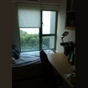 EasyRoommate HK Clean with all your needs - Ma On Shan, New Territories, Hong Kong - HKD 7000 per Month(s) - Image 1