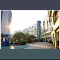 EasyRoommate HK Welcome girls who study in Hong Kong - Gold Coast, New Territories, Hong Kong - HKD 5500 per Month(s) - Image 1