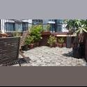 EasyRoommate HK Great location with Rooftop! (Wan Chai) - Wan Chai, Hong Kong Island, Hong Kong - HKD 12000 per Month(s) - Image 1