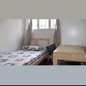 EasyRoommate HK Available Now. Room near Hopewell Center, Wan Chai - Wan Chai, Hong Kong Island, Hong Kong - HKD 4800 per Month(s) - Image 1