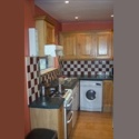 EasyRoommate IE SINGLE ROOM AVAILABLE CITY CENTRE HOUSE SHARE - Dublin City Centre, Dublin - € 425 per Month(s) - Image 1