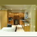 EasyRoommate IE Dublin Students and visitors - Dublin City Centre, Dublin - € 450 per Month(s) - Image 1