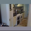 EasyRoommate IE Fully Furnished Cottage - 1 Double Bedroom - Dublin City Centre, Dublin - € 550 per Month(s) - Image 1