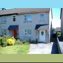 EasyRoommate IE Room to rent in Gaway City  - available 1st April - Galway - € 210 per Month(s) - Image 1