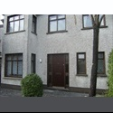 EasyRoommate IE  large House to suit 4 to 6 sharing - Galway - € 350 per Month(s) - Image 1