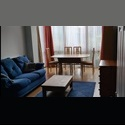 EasyRoommate IE Room available in 2 bed Apt in Inchicore, Dublin 8 - Dublin City Centre, Dublin - € 560 per Month(s) - Image 1