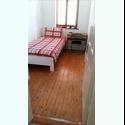 EasyRoommate IE Single Room - South Dublin(1 hr to Dublin City) - South Co. Dublin, Dublin - € 500 per Month(s) - Image 1