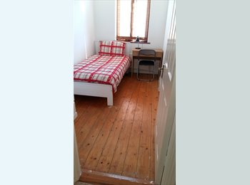 EasyRoommate IE - Single Room - South Dublin(1 hr to Dublin City) - South Co. Dublin, Dublin - €500