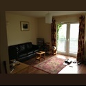 EasyRoommate IE Large Double room in Cork city for rent - Cork - € 350 per Month(s) - Image 1