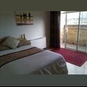 EasyRoommate IE Lovely rooms near to the City. Rathmines, Dublin 6 - Dublin City Centre, Dublin - € 550 per Month(s) - Image 1