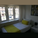 EasyRoommate IE Hi there - North Co. Dublin, Dublin - € 300 per Month(s) - Image 1