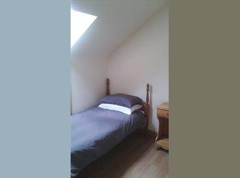 EasyRoommate IE - Peaceful Rural Location - Galway, Galway - €390