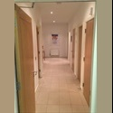 EasyRoommate IE Room To Rent In Stunning City Apartment Dublin 8 - South Dublin City, Dublin - € 600 per Month(s) - Image 1