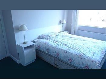 EasyRoommate IE - room available - North Co. Dublin, Dublin - €600