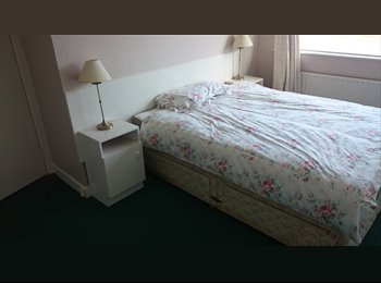 EasyRoommate IE - room to rent - North Dublin City, Dublin - €600