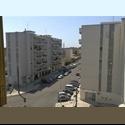 EasyStanza IT Affitto stanze a studenti in Piazzale Rudiae - Lecce - € 170 a Mese - Immagine 1