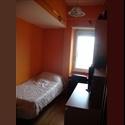 EasyStanza IT affitto stanza zona Portuense san Camillo - Portuense-Magliana, Roma - € 290 a Mese - Immagine 1