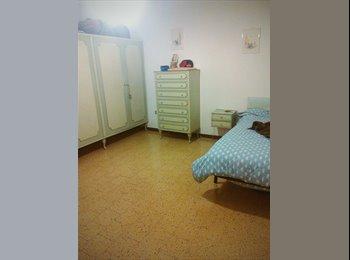 EasyStanza IT - sei in cerca di una stanza? - Forlì, Forlì - €230