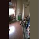 EasyStanza IT affitto camera parioli - Parioli-Pinciano, Roma - € 550 a Mese - Immagine 1