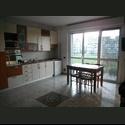 EasyStanza IT camera singola / doppia per donne - Pta Romana - Forlanini - Lodi, Milano - € 370 a Mese - Immagine 1
