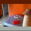 EasyStanza IT very cosy and sunny room for rent - S.Giovanni - Appia Nuova, Roma - € 450 a Mese - Immagine 1