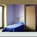EasyStanza IT SPLENDIDE ABITAZIONI PER STUDENTI / ESSE A LECCE - Lecce - € 170 a Mese - Immagine 1