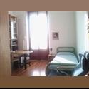 EasyStanza IT Affittasi stanza singola arredata - Bovisa - Niguarda - Bicocca, Milano - € 450 a Mese - Immagine 1
