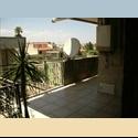 EasyStanza IT affittasi appartamento - Lecce - € 0 a Mese - Immagine 1