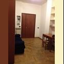 EasyStanza IT Affitto mini appartamento - Portuense-Magliana, Roma - € 650 a Mese - Immagine 1