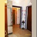 EasyStanza IT affittasi stanza matrimoniale - Parioli-Pinciano, Roma - € 400 a Mese - Immagine 1