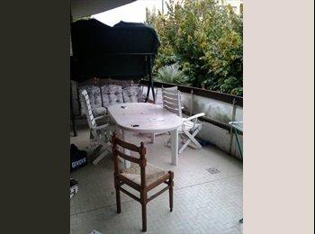EasyStanza IT - appartamento pescara centro - Pescara, Pescara - €220