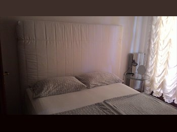 EasyStanza IT - CAMERA CON LETTO MATRIMONIALE IN BED AND BREKFAST - Padova, Padova - €550