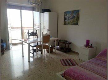 EasyStanza IT - affitasi camere - Bari, Bari - €150