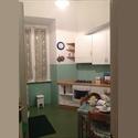 EasyStanza IT Splendida camera in appartamento signorile - Parioli-Pinciano, Roma - € 530 a Mese - Immagine 1