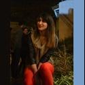 EasyStanza IT - Constanza - 21 - Studente - Femmina - Genova - Immagine 1 -  - € 300 a Mese - Immagine 1