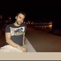 EasyStanza IT - Salvatore 27 anni - Bari - Immagine 1 -  - € 200 a Mese - Immagine 1
