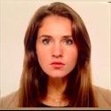 EasyStanza IT - Maria Dell'agnello - 19 - Femmina - Genova - Immagine 1 -  - € 200 a Mese - Immagine 1