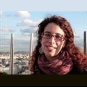 EasyStanza IT - Laura - 25 - Studente - Femmina - Genova - Immagine 1 -  - € 400 a Mese - Immagine 1